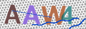 Enter the characters (without spaces) shown in the image.