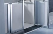 Shower Doors 6