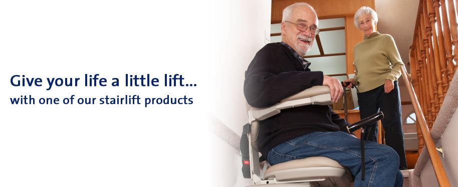 Shower Seats For Elderly Ireland