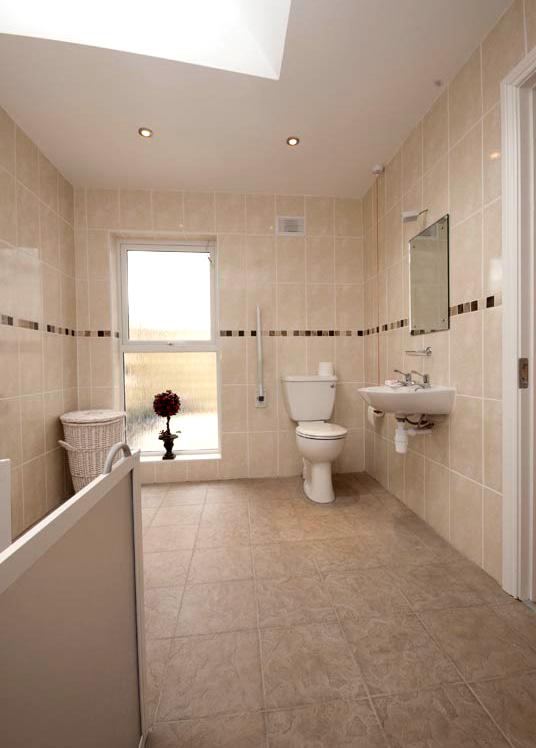 bathroom in bedroom bedroom to bathroom extensions bathroom to bedroom extensions