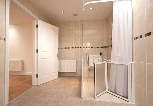 Bedroom To Bathroom Conversion Cost To Convert Bedroom To Bathroom - Bathroom conversions cost