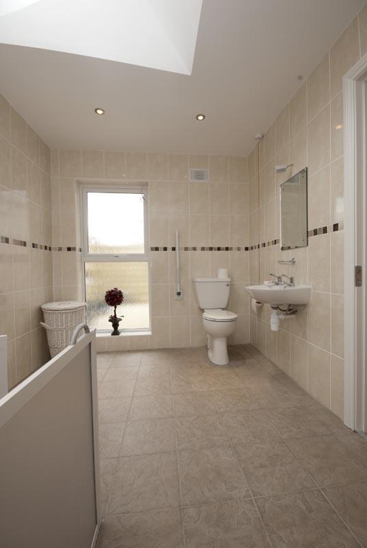 Disabled Bathrooms Dublin Disability Amp Less Abled Bathrooms
