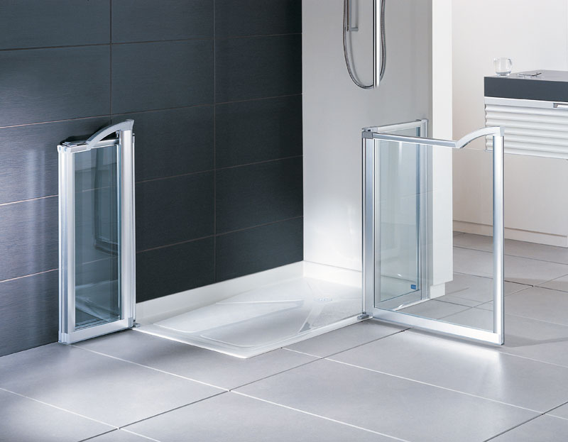 Shower Trays | Shower Tray | Shower Trays Dublin